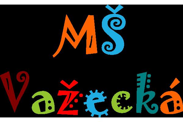 Materská škola Važecká